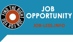 Heavy Equipment Mechanic in Hanover, Pennsylvania, US